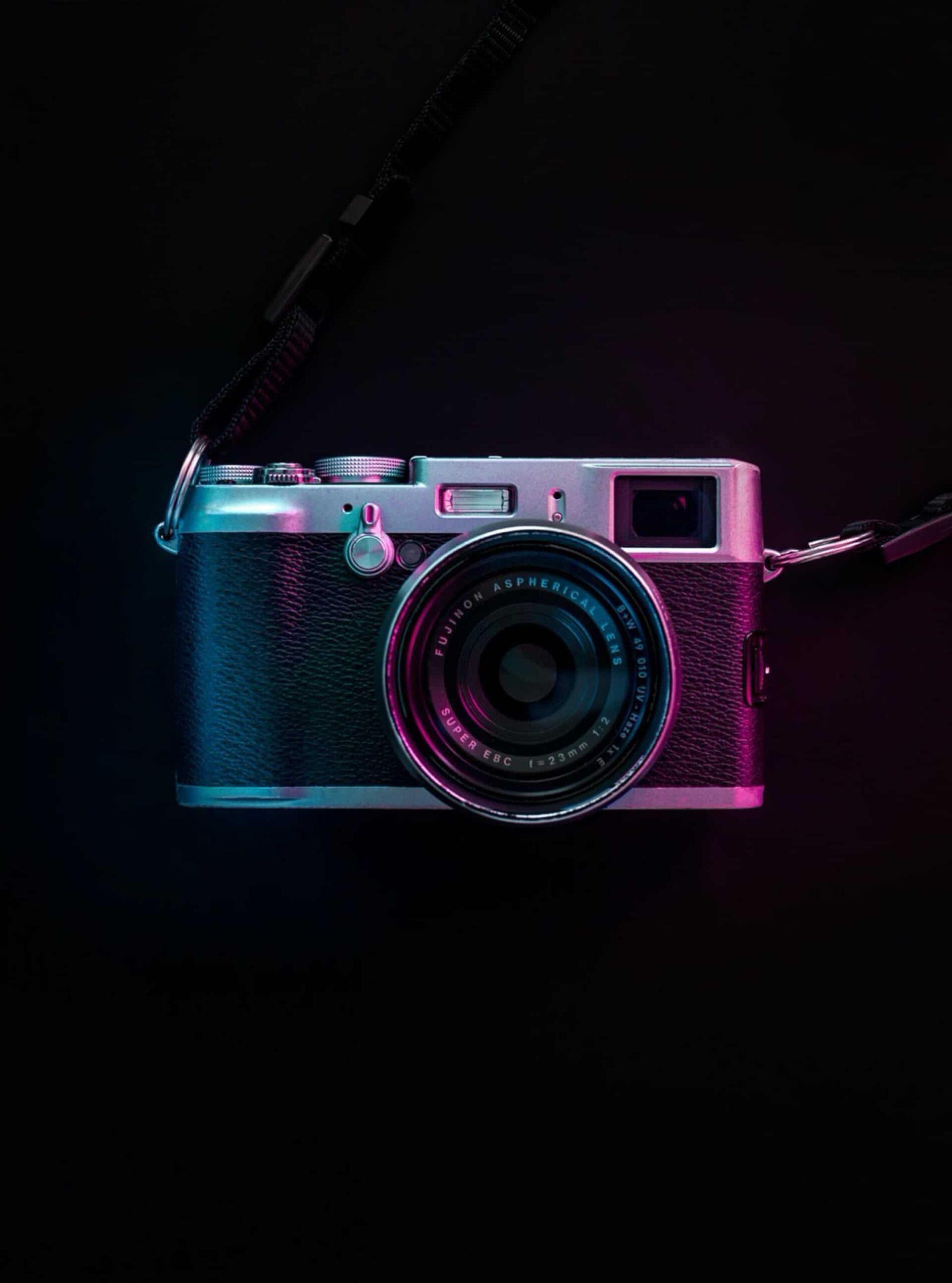Photography-02