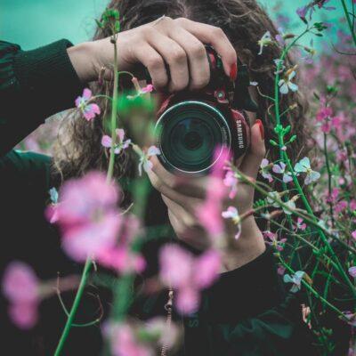 photography-2